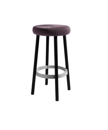 Стул Кози бар (Cozy bar stool)